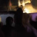 2008-08-14 - NAPS-Party Bergham