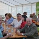 2012-08-14 - NAPS-Party Bergham